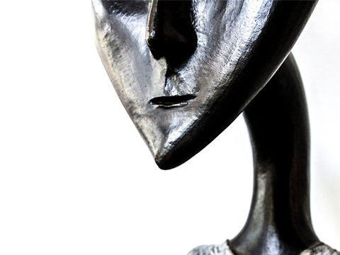 Leonora Carrington, Obra, Inventora de atole, acervos, Arte Hoy, Galería