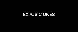 catálogos, exposiciones, arte hoy, galería, cdmx