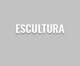 colaboraciones, escultura, artehoy, galería, coyoacán