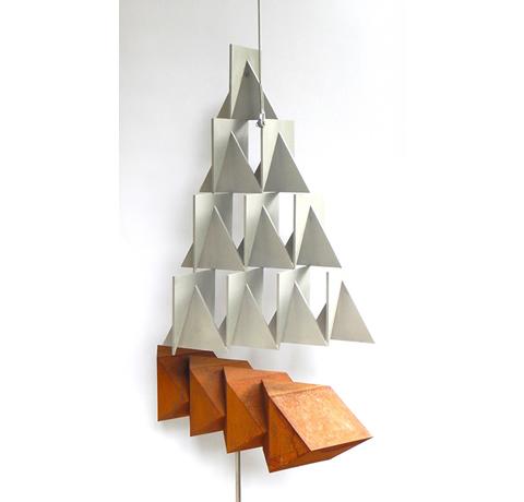 Ernesto Hume, Obra, AMA, Arte Hoy, Galería