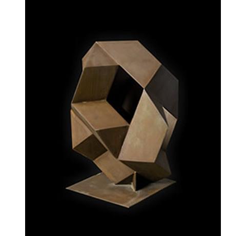 Ernesto Hume, Obra, Coriolis, Arte Hoy, Galería