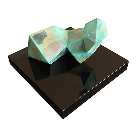 Ernesto Hume, Obra, Palancar, Arte Hoy, Galería