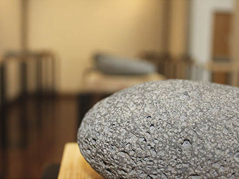 Ryuichi Yahagi, Obra, Señal Pétalo VII, Arte Hoy, Galería