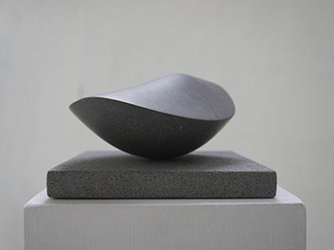 Ryuichi Yahagi, Obra, Señal Pétalo I, Arte Hoy, Galería