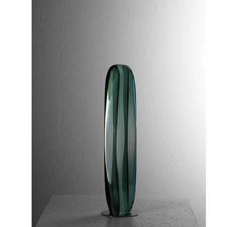 Toshio Iezumi, Obra, M.160201, Arte Hoy, Galería