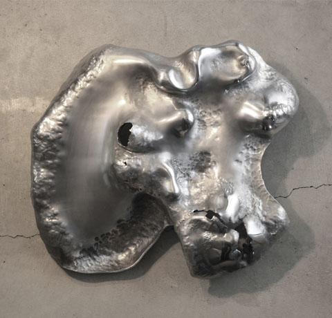 Toshitaka Nishizawa, Obra, , Arte Hoy, Galería