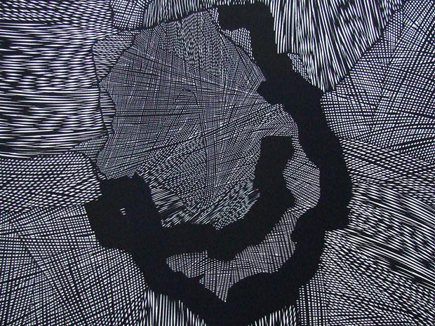 ernesto alva, colaboraciones, grabado, arte hoy, galeria, cdmx