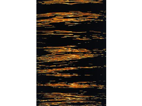 Renata Gerlero, Obra, Dawn, Arte Hoy, Galería