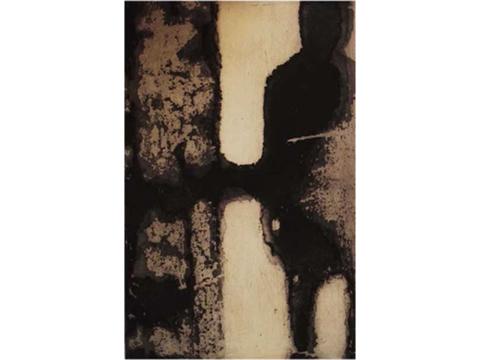 Renata Gerlero, Obra, Mujer, Arte Hoy, Galería