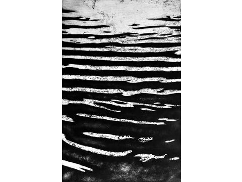Renata Gerlero, Obra, Waves, Arte Hoy, Galería