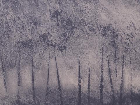 Terumi Moriyama, Obra,Pressagio, Arte Hoy, Galería