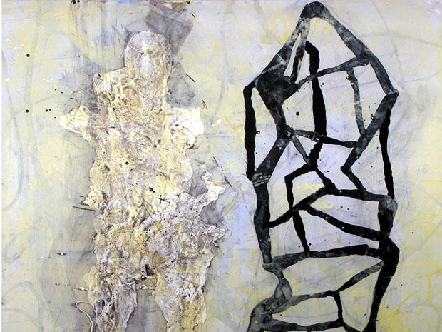 alberto castro leñero, colaboraciones, pintura, arte hoy, galeria, cdmx