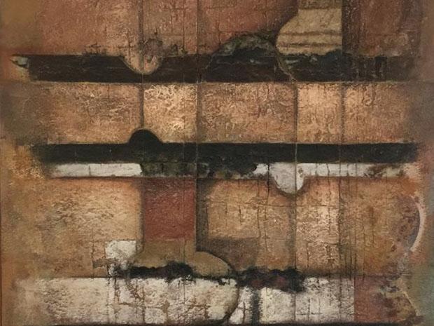 alvaro blancarte, colaboraciones, pintura, arte hoy, galeria, cdmx