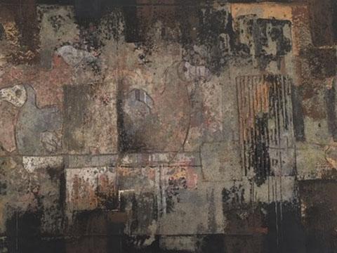 Álvaro Blancarte, Obra, lo que me comentaron, Arte Hoy, Galería