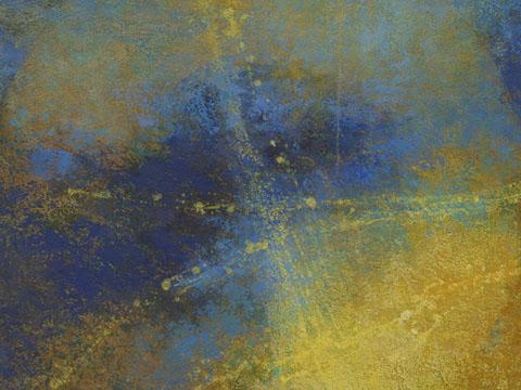 Kunio Iezumi, Obra, Elevación luz, Arte Hoy, Galería