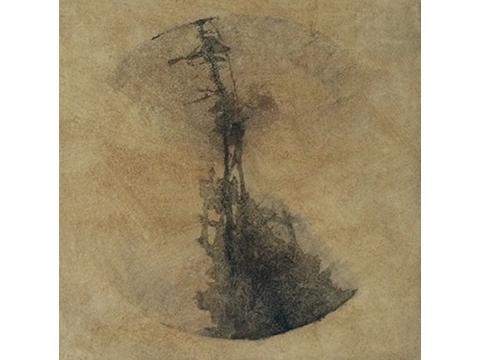 Kunio Iezumi, Obra, Espacio Oriental, Arte Hoy, Galería