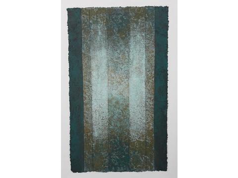Kunio Iezumi, Obra, Requiem , Arte Hoy, Galería