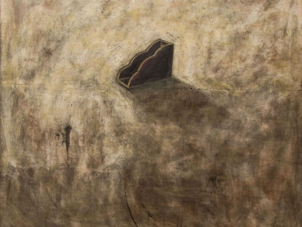 manuel velazquez, colaboraciones, pintura, arte hoy, galeria, cdmx
