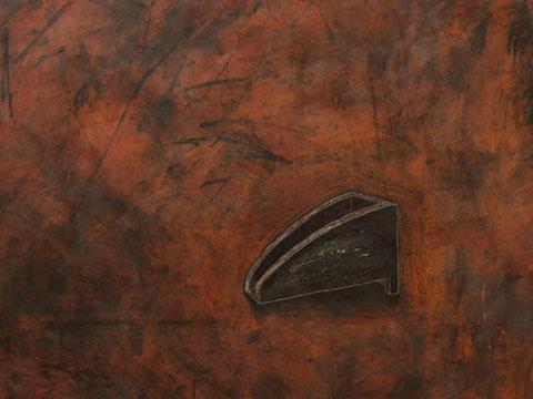 Manuel Velázquez, Obra, Umbra 2, Arte Hoy, Galería