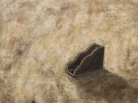 Manuel Velázquez, Obra, Umbra 3, Arte Hoy, Galería