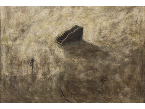 Manuel Velázquez, Obra, Umbra 4, Arte Hoy, Galería