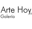 arte hoy, galeria, coyoacan, cdmx