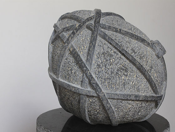 arno aviles, piedra cautiva, arte hoy, galeria, slider, coyoacan