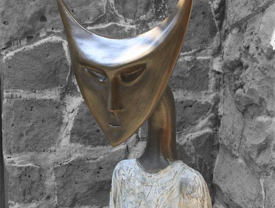 leonora carrington, inventora de atole, arte hoy, galeria, slider, coyoacan